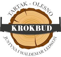KROKBUD Logo